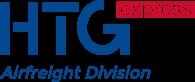 HTG Express : Operador de transporte urgente
