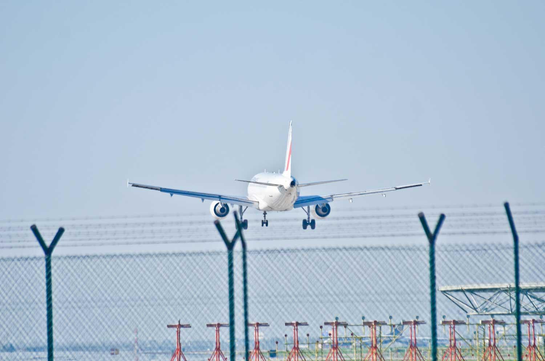 htg-servicios-aereos