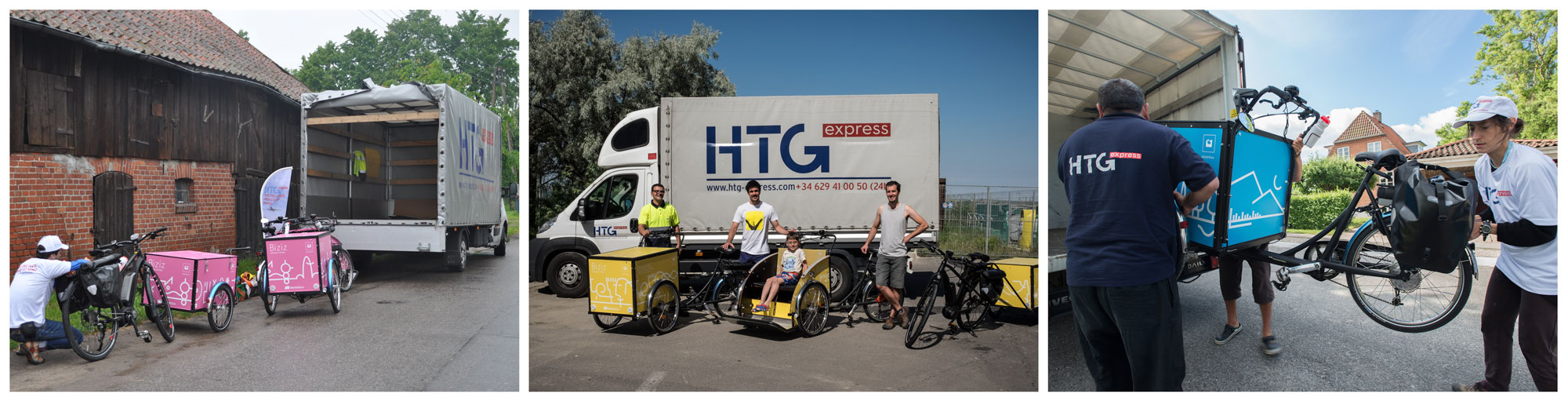 HTG-Express-biziz2-3