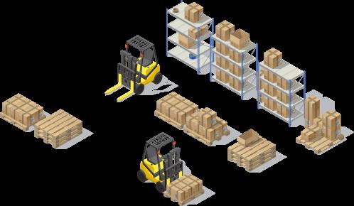 cajas-palets