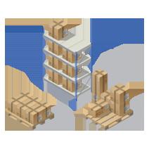 cajas-pallets-htg