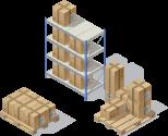 cajas-pallets-icono