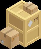 cajas-transporte
