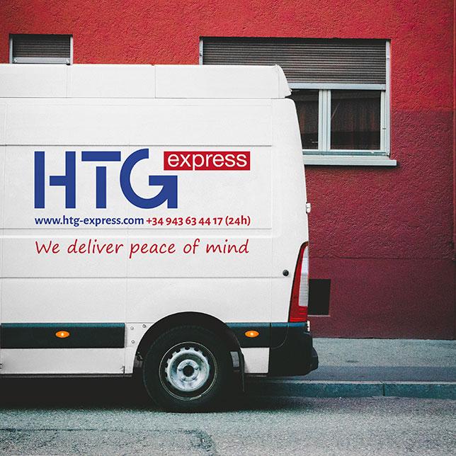 htg-expres