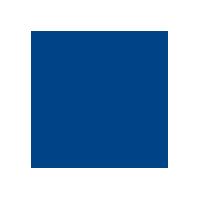 icono-servicios-regulares