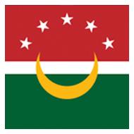 maghreb-htg
