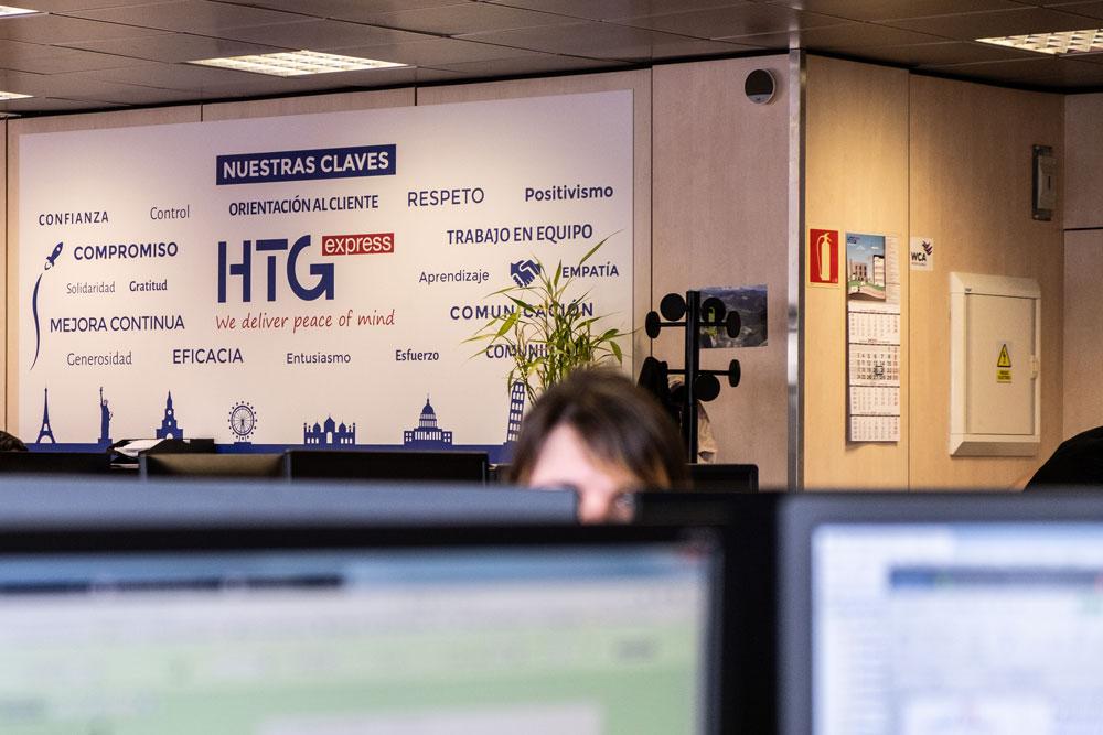 orientados-al-cliente-htg