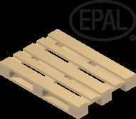 palets-epal