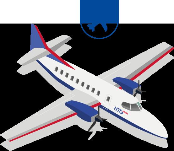 servicio-charter-htg