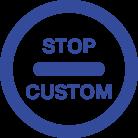 stop-custom