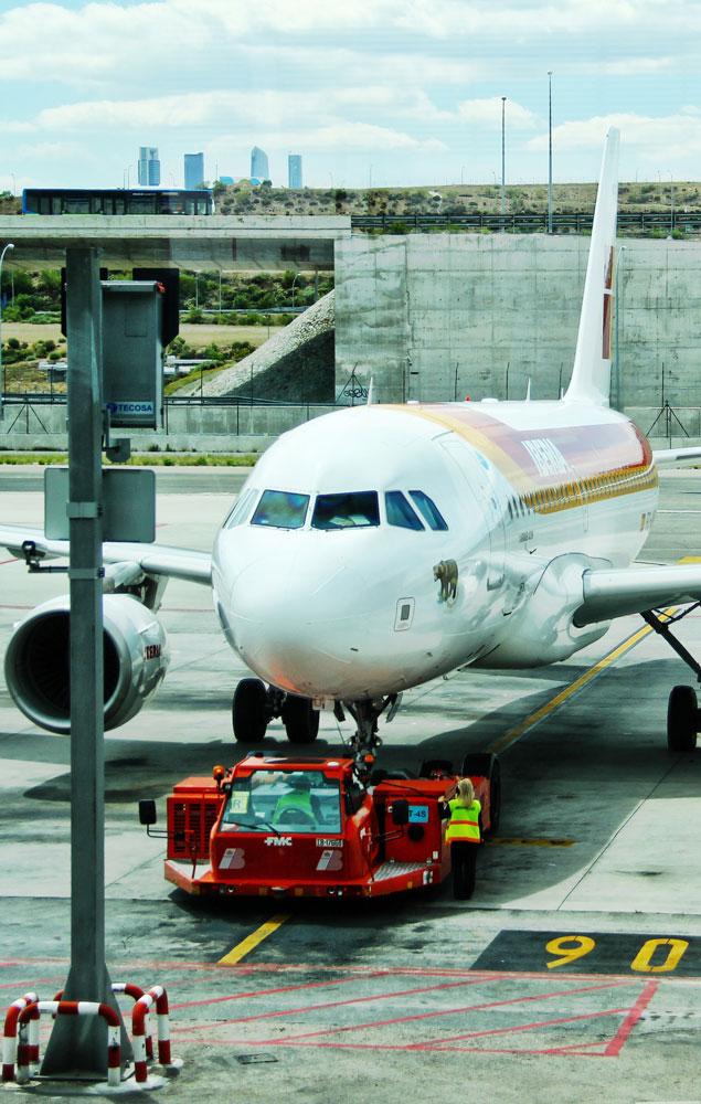 trasnporte-aereo-htg