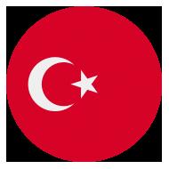 turquia-htg
