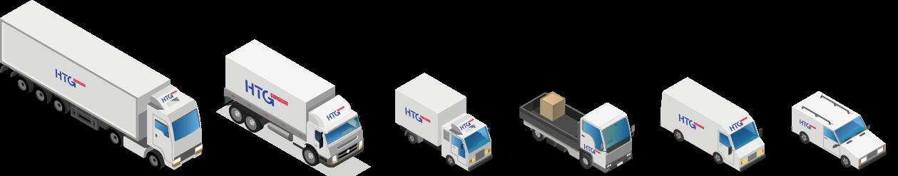camiones-inicio