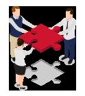 clientes-puzzle