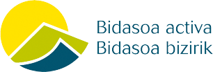 bidasoa-activa