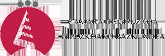 camara-gipuzkoa