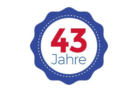 43-anos-DE