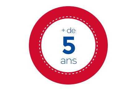5-anos-FR