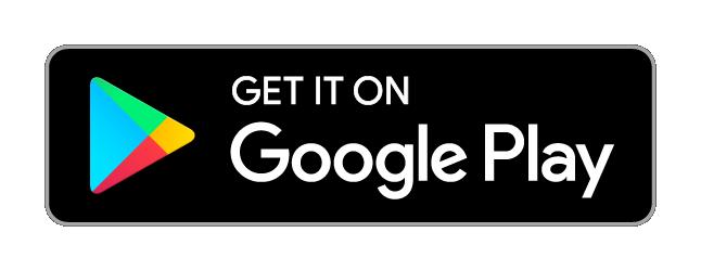 google-play-ingles