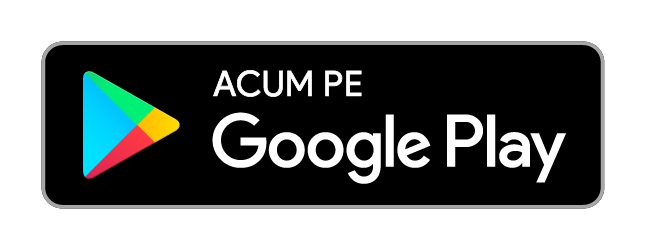 google-play-rumano