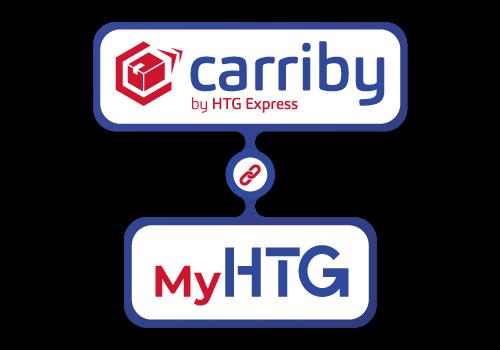 conectado-myhtg-carriby-htg-express